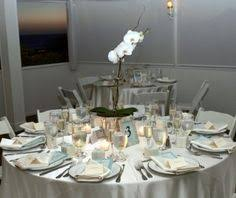 Orchid Centerpieces Potted Orchids Reception Centerpiece Centerpieces Photography