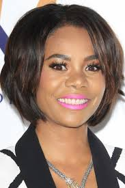 haircuts for shorter in back longer in front black hairstyles long in front short in back