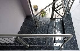 treppe auãÿen chestha außen treppe dekor