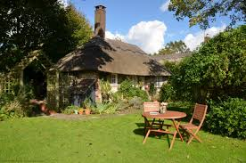 self catering holiday cottages on the south downs