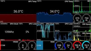 system monitor apk remote system monitor apk free tools app for android