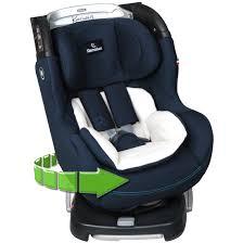 siege auto groupe 1 pivotant siège auto groupe 0 1 18kg avec fixation ceinture adbb