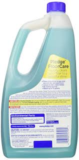 amazon com pledge multi surface concentrated floor cleaner 32
