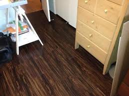 Resilient Plank Flooring Gripstrip Resilient Plank Flooring Reviews 49 Images