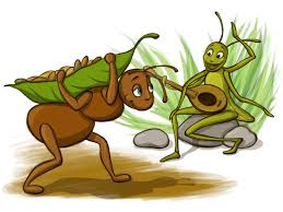 ant clipart busy pencil and in color ant clipart busy