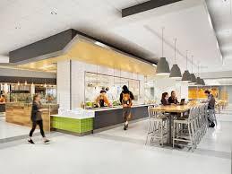 food court design pinterest image result for food court design restaurant pinterest food