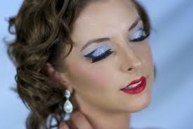 makeup course makeup courses and agency academy adelaide
