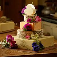 celebration cakes u0026 desserts costco uk