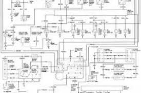15kw generator wiring diagram 15kw wiring diagrams