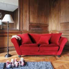 canapé style baroque canapé style baroque photo 2 8 c est en italie que le