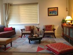 Decorating Blog India Sudha Iyer Design Enthusiast 640 Best For The Home Images On Pinterest Future House