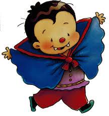 imagenes infantiles trackid sp 006 cuentos de terror cuentos de miedo terror para niños