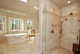 luxury master bathroom ideas top 90 fabulous bathroom design ideas master tiles bath tubs luxury