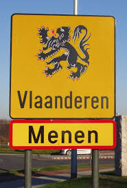Quiz Flags Of Europe Flag Of Flanders Wikipedia