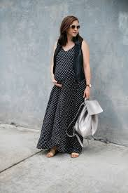 maternity fashion pregnancy style the non maternity dress etc