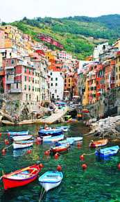 Map Of Cities In Italy by Best 25 Cinque Terre Ideas Only On Pinterest Italy Italian