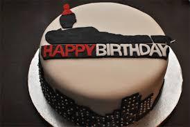 happy birthday cakes for men love u0026 relationship