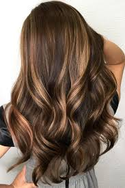 highlights vs ombre style trendy hair highlights balayage vs ombre so what is the