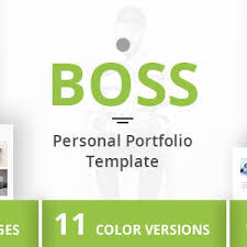 personal portfolio template guru u2013 personal portfolio template u2013 dueza com