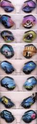 best 25 disney eye makeup ideas on pinterest disney makeup