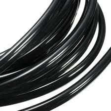 lexus nx zwart rubber strippen koop goedkope rubber strippen loten van chinese