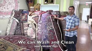 nissan armada for sale lakeland fl international oriental rug persian rugs lakeland fl hand