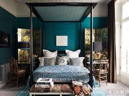 vintage bedroom decor teal blue master bedrooms romantic master teal blue master bedrooms romantic master bedroom decorating ideas teal blue master bedrooms romantic master bedroom