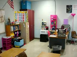 School Desk Organization Ideas Classroom Organization Tips