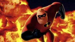 incredibles 2 u0027 moves summer 2018 u0027toy story 4 u0027 pushed