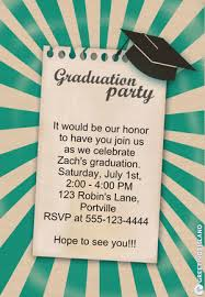 free printable graduation invitations orionjurinform com
