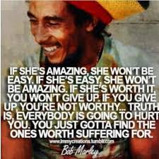 105 marley quotes by quotesurf