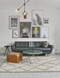 best 25 modern sofa ideas on pinterest minotti furniture