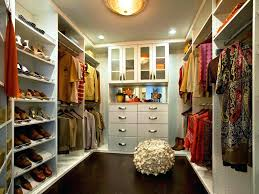 100 ikea closets outstanding ikea closets systems 41 ikea