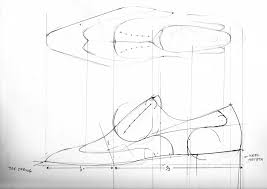 who is up for some wingtip shoe design tutorial shoes and craft