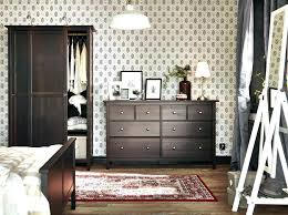 ikea bedroom storage cabinets ikea bedroom furniture chest of drawers bedroom units magnificent
