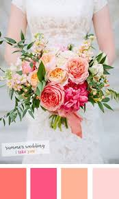 wedding flowers june uk the 25 best summer wedding bouquets ideas on summer
