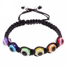 shamballa bracelet price images 91 shamballa bracelets authentic men 39 s women 39 s shamballa jpg