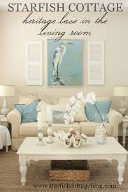 Furniture Livingroom by Best 25 Beach Style Kids Furniture Ideas On Pinterest Beach