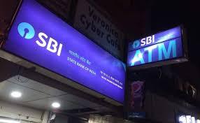 Sbi Online Help Desk Aadhaar Card Linking In Sbi Bank Accounts How To Do It