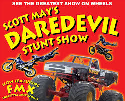 monster truck show atlanta giveaway to jam detroitmommiescom atlanta motorama reunite