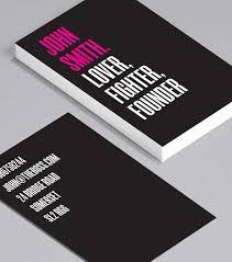 visitenkarten design erstellen designvorlagen für visitenkarten durchstöbern moo deutschland