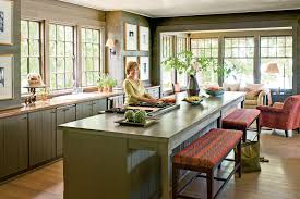 large kitchen with island large kitchen island with seating kitchen design