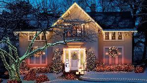 christmas lights ideas 2017 the 2017 christmas lights sightseeing tour master list freeport