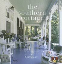 Southern Style Home Decor Cottage Home Decor Cottage Style Decorating Country Cottage