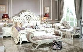 ensemble chambre à coucher adulte chambre a coucher chambre a coucher ensemble de