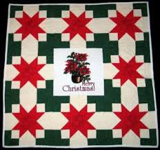christmas projects and gift ideas advanced embroidery designs