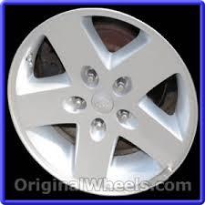 2009 jeep wrangler wheels 2009 jeep wrangler rims 2009 jeep wrangler wheels at
