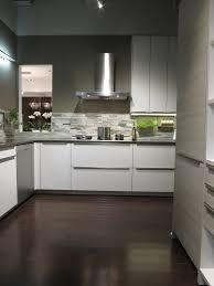 kitchen design montreal doyon cuisine mick ricereto interior product design