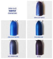 where can you buy china glaze nail polish gel nails filing