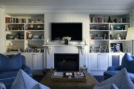 Blue Bookcases Bookcase White Beadboard Bookshelf White Beadboard Corner